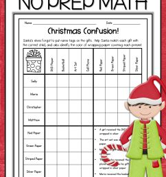 Numbers Count And Match Free Printable Worksheets Nursery Rhymes on Best  Worksheets Collection 7205 [ 4599 x 2998 Pixel ]