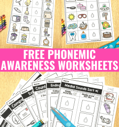 Amazing Printable Worksheets   Best Worksheets Collection [ 2249 x 1466 Pixel ]