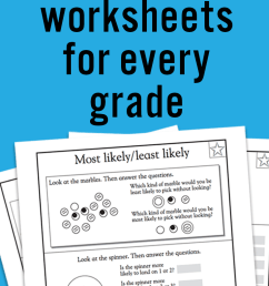4th Grade Math Worksheets: Relating Fractions To Decimals   School on Best  Worksheets Collection 3966 [ 1105 x 735 Pixel ]