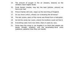 14 Best Homophones Worksheets images on Best Worksheets Collection [ 1079 x 763 Pixel ]