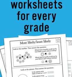 Kindergarten Math Worksheets: And 3 More Makes   Cute Teaching on Best  Worksheets Collection 1363 [ 1105 x 735 Pixel ]
