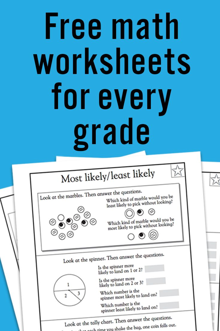 medium resolution of Kindergarten Math Worksheets: And 3 More Makes   Cute Teaching on Best  Worksheets Collection 1363