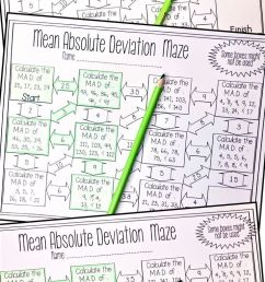 7 Best Proportions Worksheets 7th Grade Math images on Best Worksheets  Collection [ 1619 x 736 Pixel ]