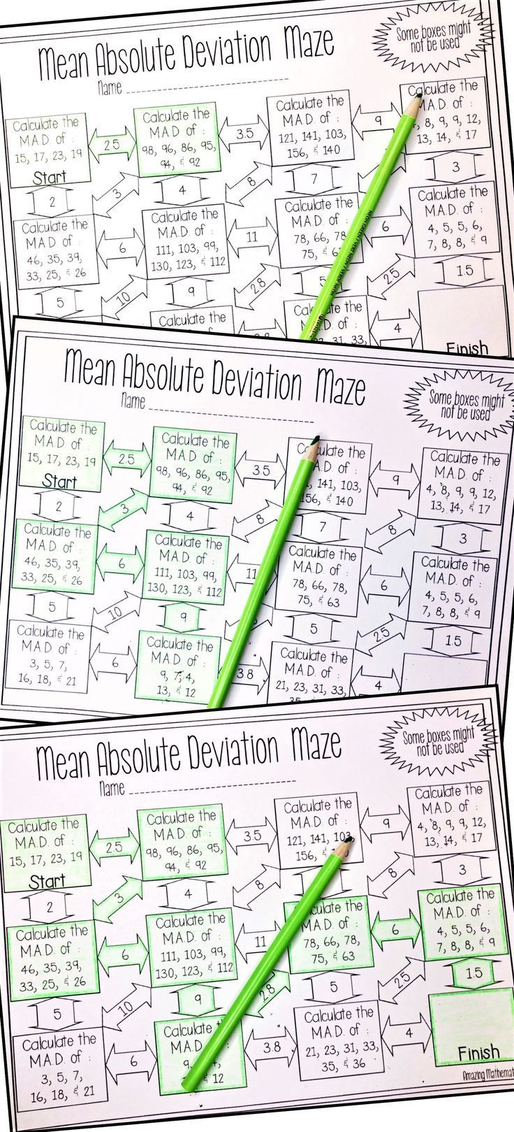 medium resolution of 7 Best Proportions Worksheets 7th Grade Math images on Best Worksheets  Collection