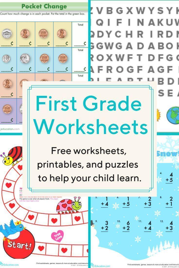 hight resolution of 13 Best 1st Grade Spelling Worksheets Printable images on Best Worksheets  Collection