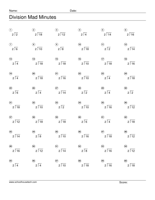 small resolution of Free 3rd Grade Math Worksheets Multiplication 2 Digits By 1 Digit 1 on Best  Worksheets Collection 5447