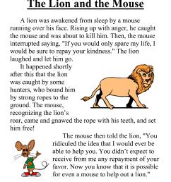 16 Best Grade 3 Reading Comprehension Worksheets images on Best Worksheets  Collection [ 1650 x 1275 Pixel ]