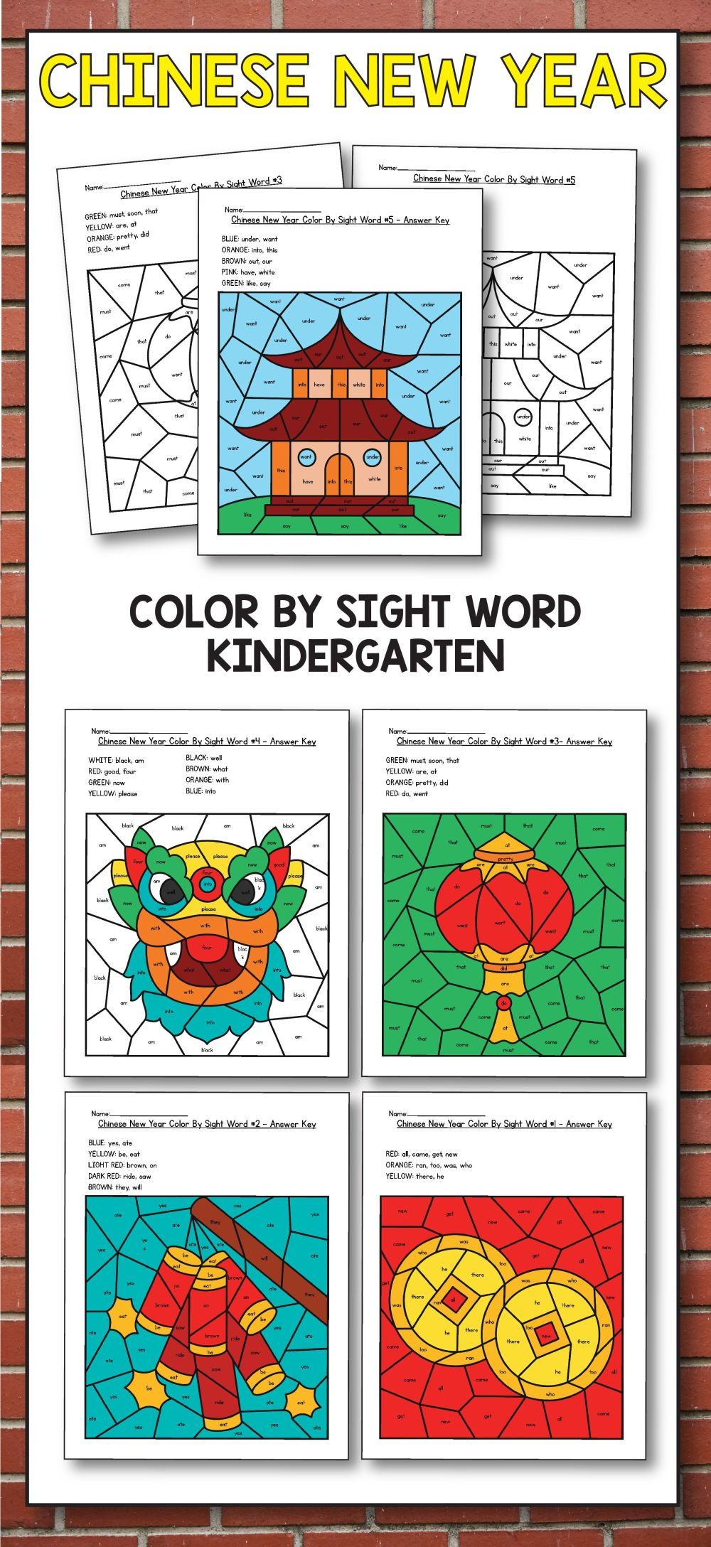 medium resolution of 7 Best China Worksheets images on Best Worksheets Collection