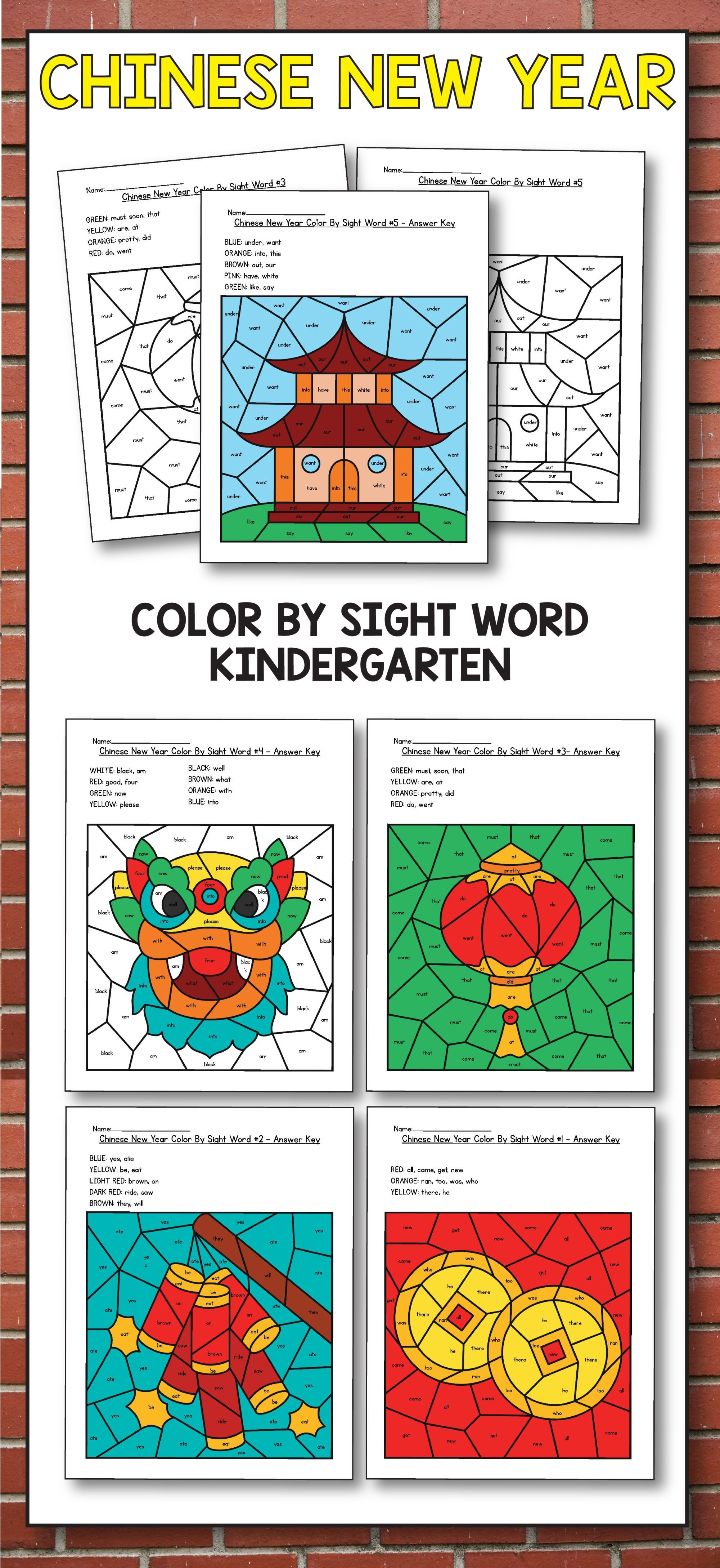 hight resolution of 7 Best China Worksheets images on Best Worksheets Collection
