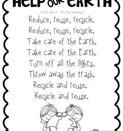 7 Best Poem Worksheets images on Best Worksheets Collection [ 1493 x 1125 Pixel ]