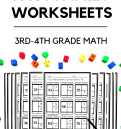Fact Family Worksheets Multiplication And Division 3rd Grade   Raven on  Best Worksheets Collection 4478 [ 1200 x 800 Pixel ]