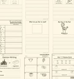 17 Best Long Worksheets images on Best Worksheets Collection [ 1102 x 735 Pixel ]