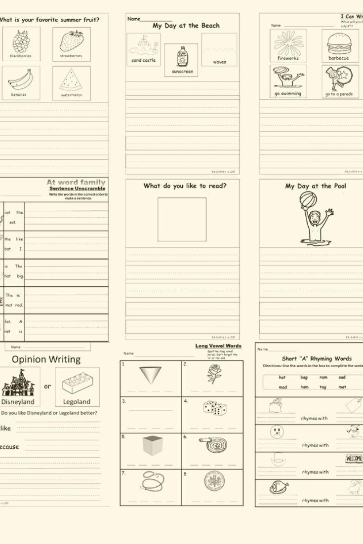 medium resolution of 17 Best Long Worksheets images on Best Worksheets Collection