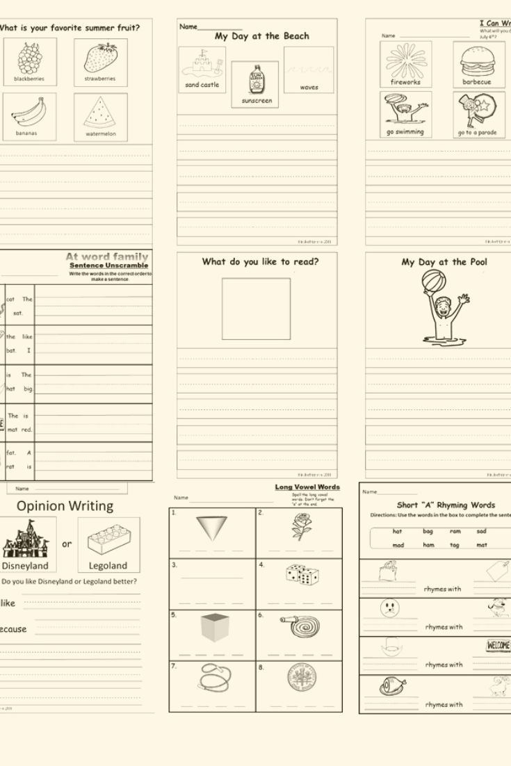 hight resolution of 17 Best Long Worksheets images on Best Worksheets Collection