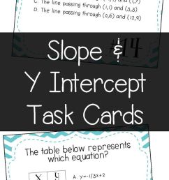 Inferences Worksheets   4th Grade Reading   Reading Comprehension on Best  Worksheets Collection 6381 [ 2313 x 736 Pixel ]