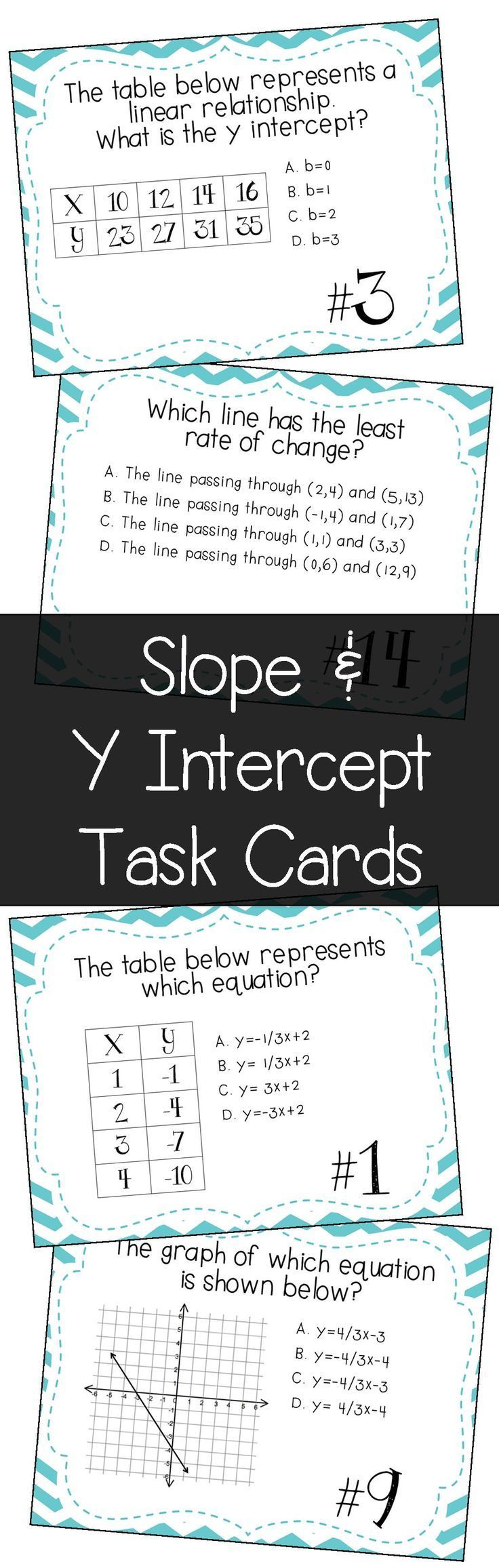 medium resolution of Inferences Worksheets   4th Grade Reading   Reading Comprehension on Best  Worksheets Collection 6381