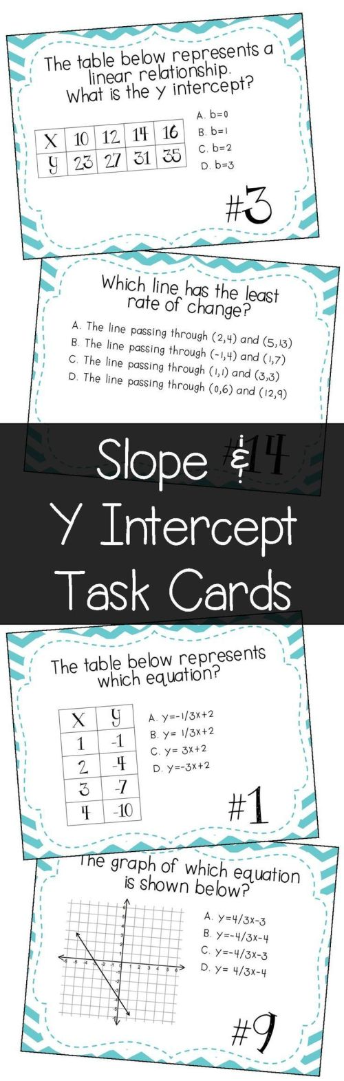 small resolution of Inferences Worksheets   4th Grade Reading   Reading Comprehension on Best  Worksheets Collection 6381