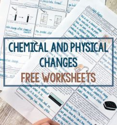 5 Best 9th Grade Science Worksheets images on Best Worksheets Collection [ 1104 x 736 Pixel ]