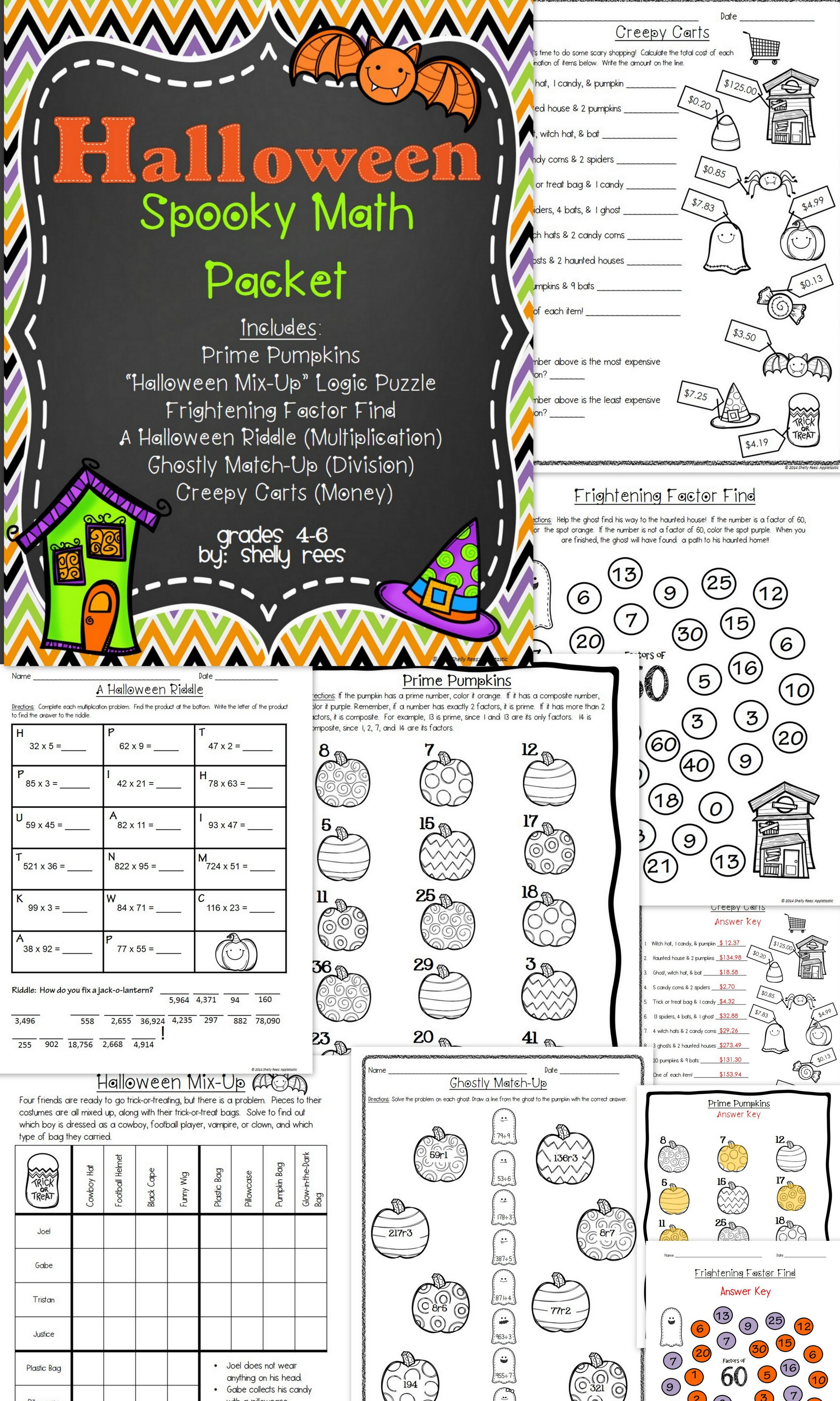 Best Worksheets By Lora