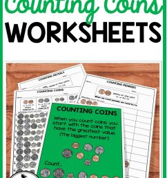 Free Counting Coins Worksheets   Saved By A Bell Teaching Resources on Best  Worksheets Collection 1945 [ 2249 x 1499 Pixel ]