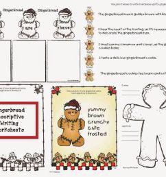 8 Best Worksheets Descriptive Writing images on Best Worksheets Collection [ 1240 x 1600 Pixel ]
