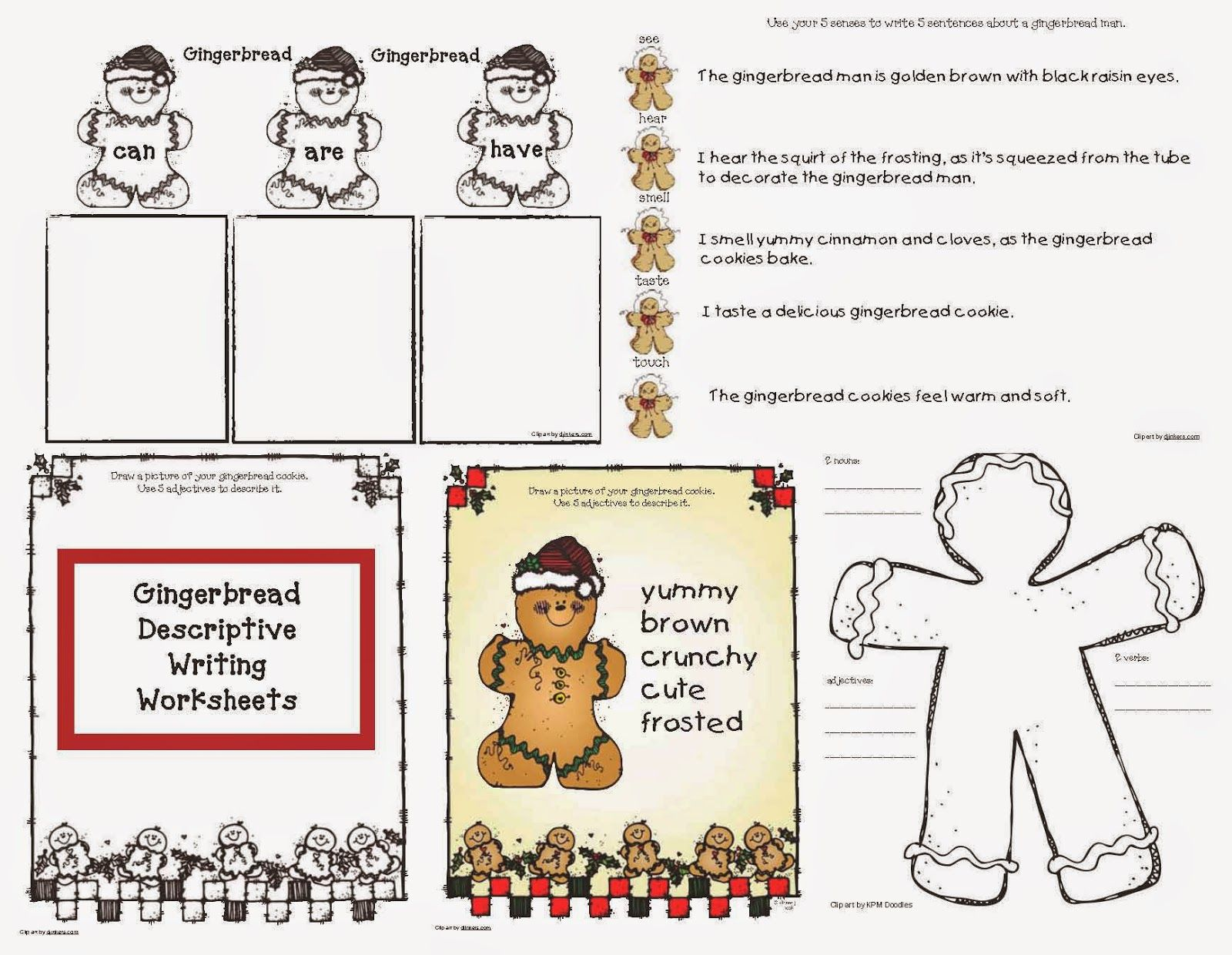 hight resolution of 8 Best Worksheets Descriptive Writing images on Best Worksheets Collection