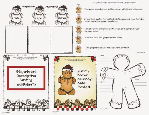 small resolution of 8 Best Worksheets Descriptive Writing images on Best Worksheets Collection