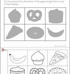 Sight Word Practice (primer)   Fall Kindergarten Worksheets   Sight on Best  Worksheets Collection 378 [ 2344 x 1659 Pixel ]