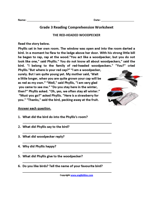 small resolution of Free Tales Of A Fourth Grade Nothing Worksheets   Printable Worksheets and  Activities for Teachers