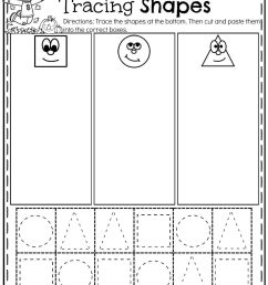 7 Best Cut And Paste Worksheets images on Best Worksheets Collection [ 1300 x 1040 Pixel ]