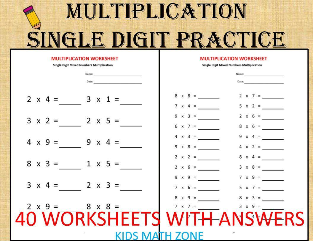 Best Worksheets By Jefferey
