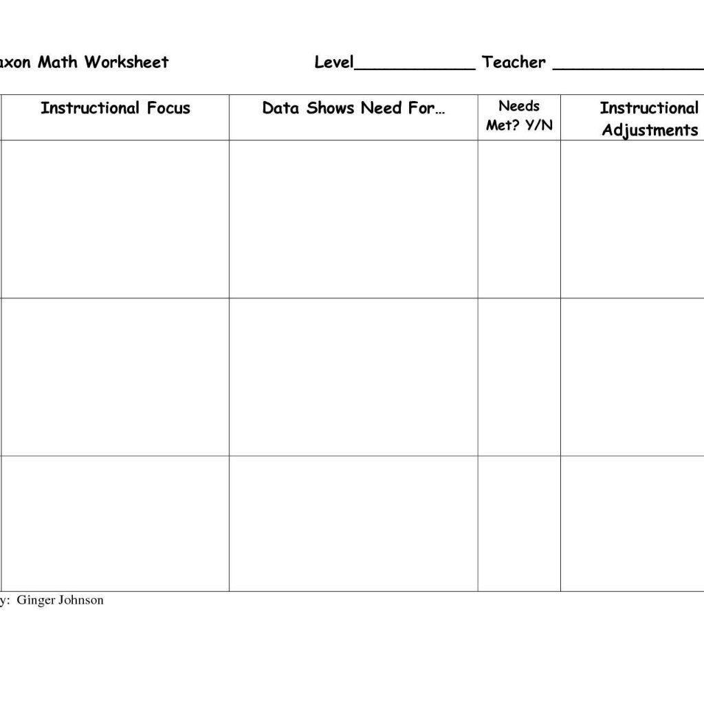 5 Best Substance Abuse Worksheets For Adults Images On