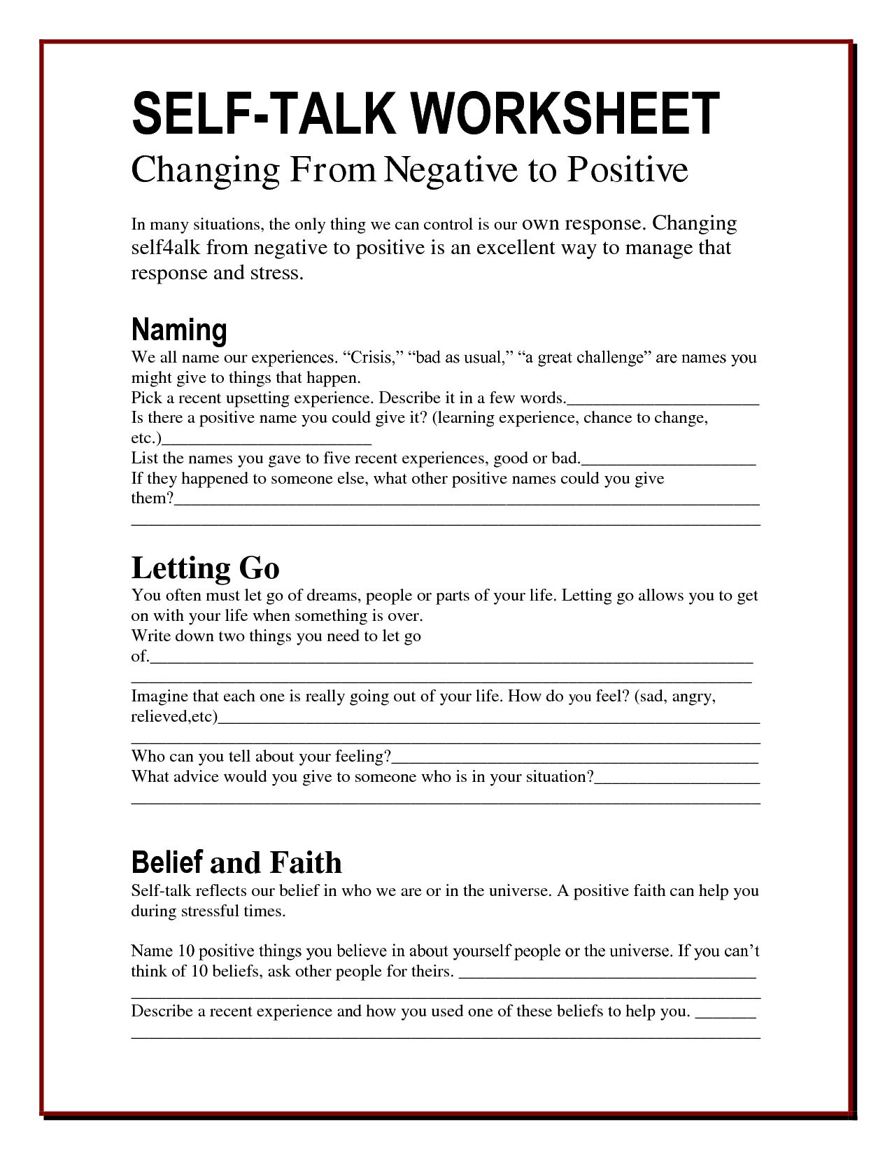 7 Best The Brain And Addiction Worksheets Images On Best