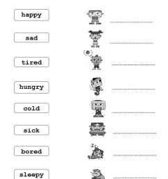 218 Free Esl Adjectives To Describe Feelings Mood Tone Worksheets on Best  Worksheets Collection 2803 [ 1079 x 763 Pixel ]