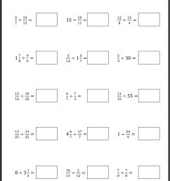 Dividing Fractions Worksheets   Fun Math Activities   Fractions on Best  Worksheets Collection 7587 [ 3178 x 2143 Pixel ]