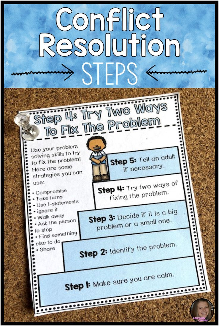 hight resolution of 11 Best Teaching Social Skills Worksheets images on Best Worksheets  Collection