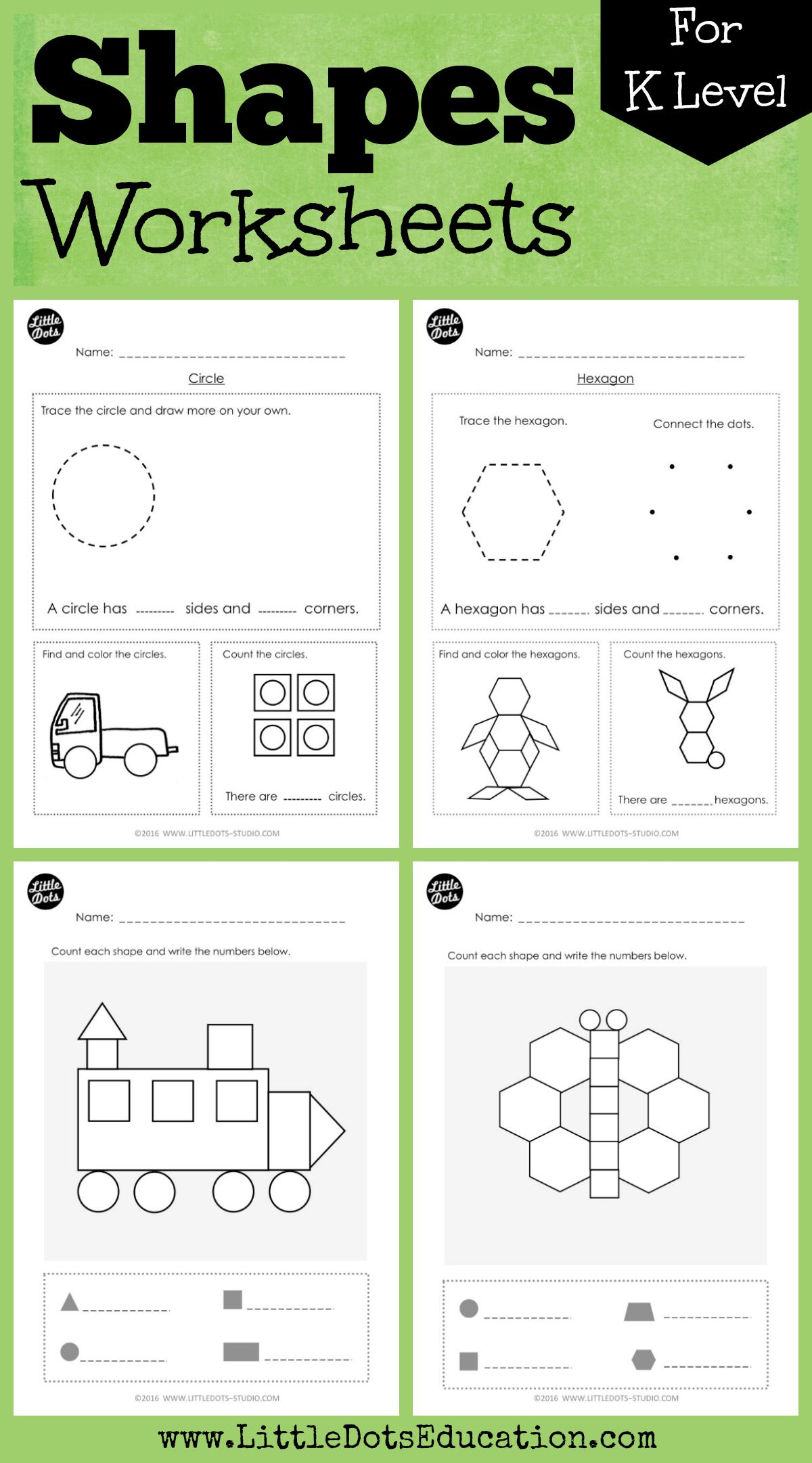 17 Best Kindergarten Worksheets Counting To 30 Images On