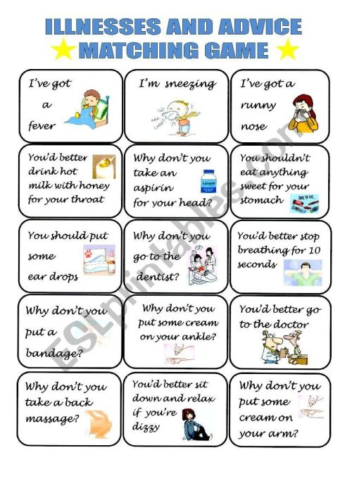 small resolution of 11 Best Worksheets Matching Vocabulary images on Best Worksheets Collection