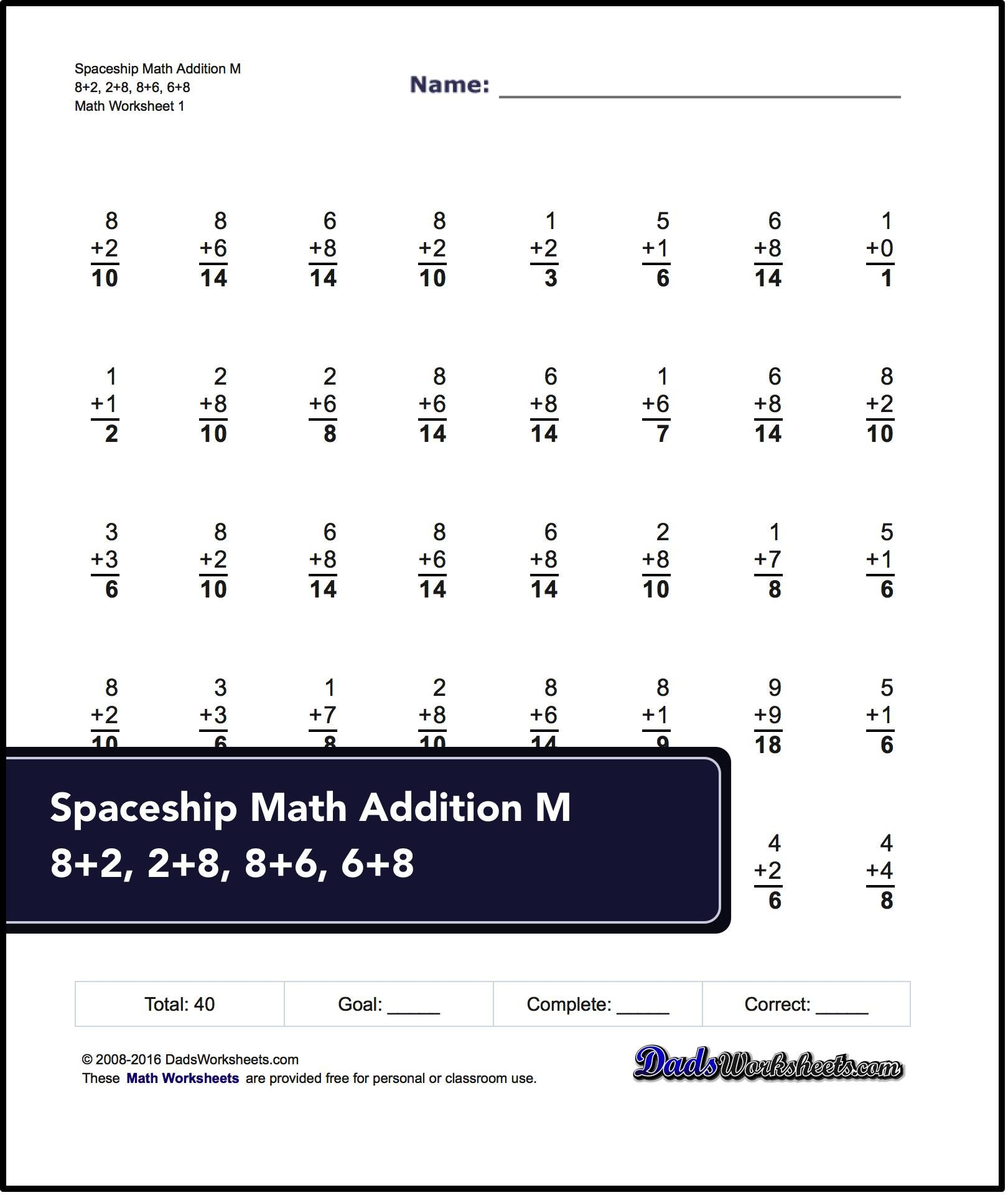 21 Best 3nd Grade Math Worksheets To Print Images On Best