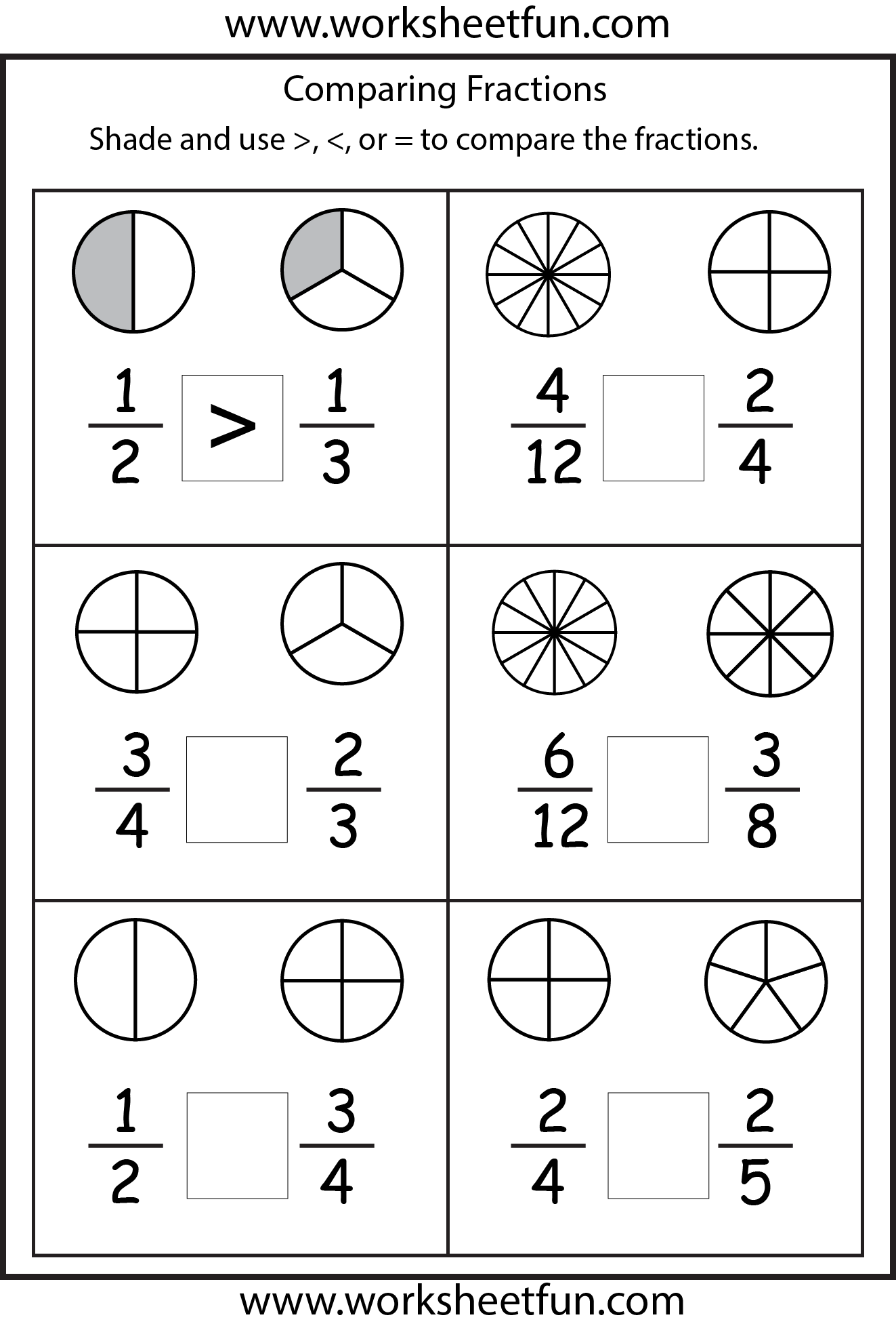 hight resolution of 21 Best 3nd Grade Math Worksheets To Print images on Best Worksheets  Collection