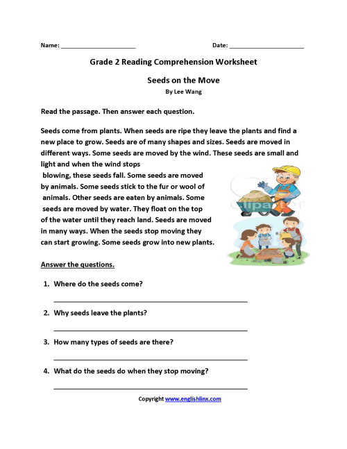 small resolution of Seeds Dispersal Worksheets For Grade 5   Printable Worksheets and  Activities for Teachers