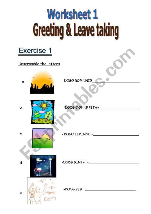 small resolution of 7 Best Antonyms Worksheets Grade 1 images on Best Worksheets Collection