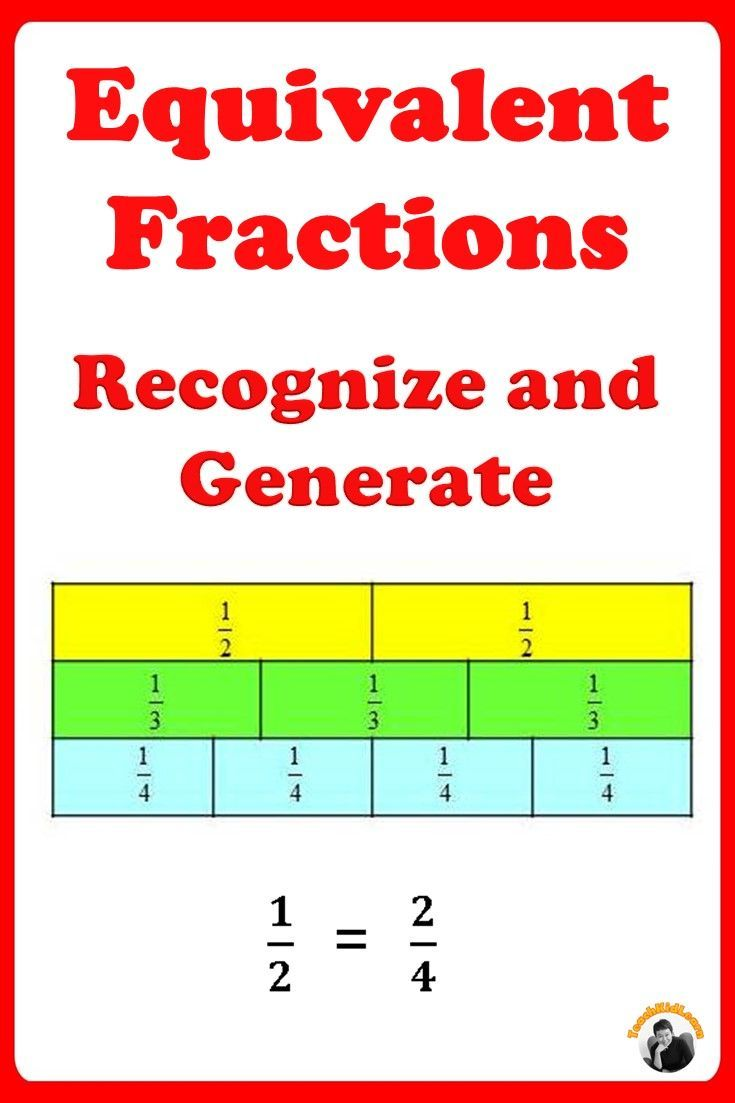 hight resolution of Best worksheets by Antonette   Best Worksheets Collection