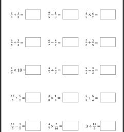 15 Best Addition Fractions Worksheets Grade 5 images on Best Worksheets  Collection [ 3178 x 2143 Pixel ]