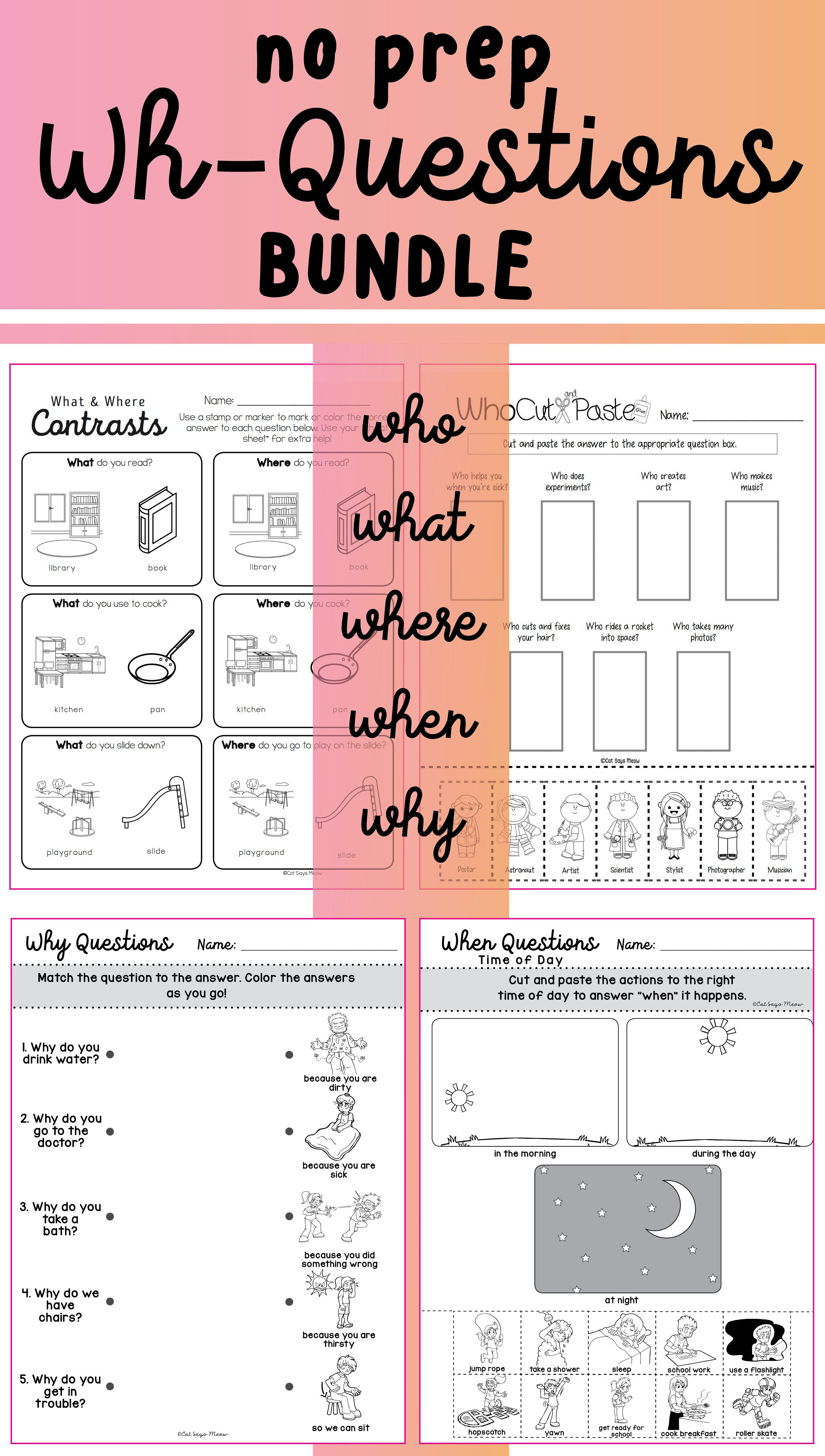 10 Best Choice Therapy Worksheets Images On Best