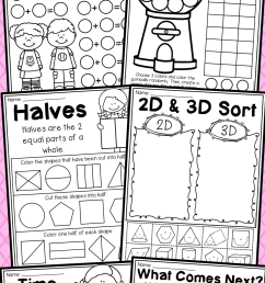 Best worksheets by Claudia   Best Worksheets Collection [ 2683 x 1129 Pixel ]
