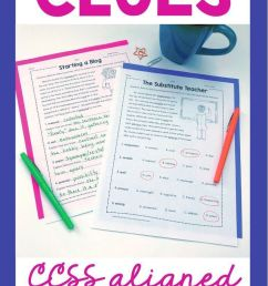 First Grade Math Worksheets Place Value Tens Ones 2   First Grade on Best  Worksheets Collection 3213 [ 1619 x 736 Pixel ]