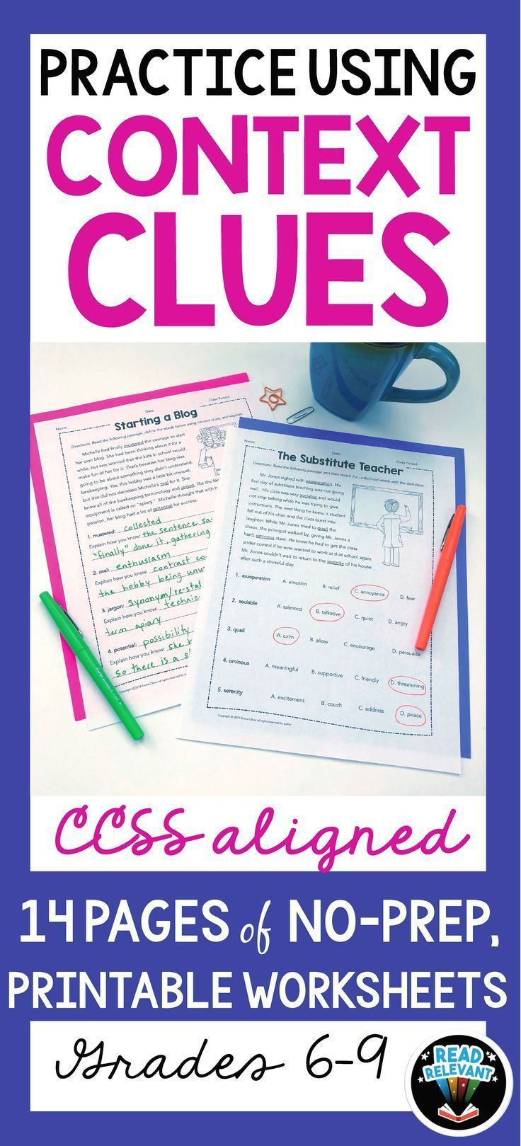 medium resolution of First Grade Math Worksheets Place Value Tens Ones 2   First Grade on Best  Worksheets Collection 3213