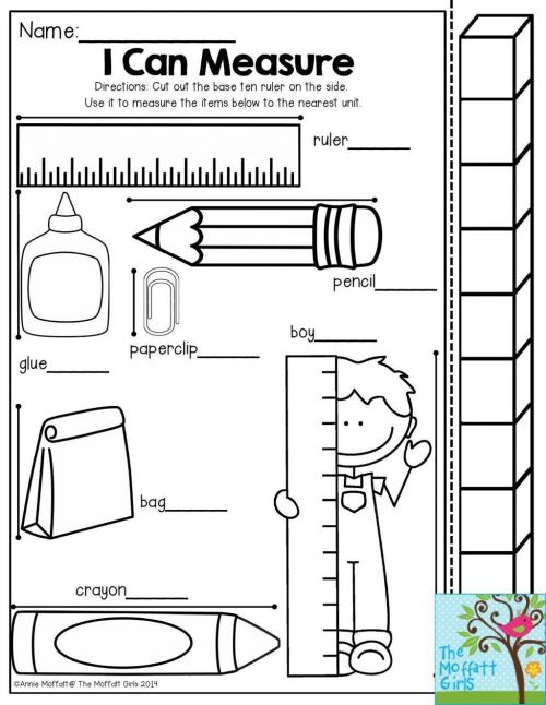 small resolution of 13 Best Base Ten Worksheets images on Best Worksheets Collection