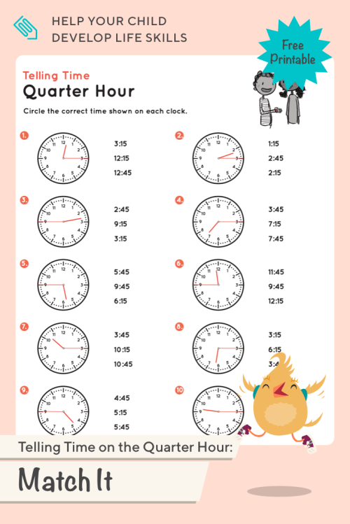 small resolution of Amazing Printable Worksheets   Best Worksheets Collection